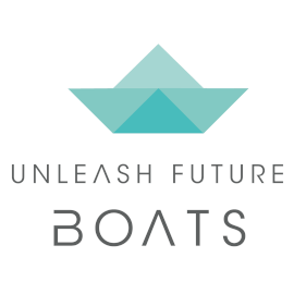 Unleash Future Boats GmbH / Schleiboote